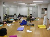 Fukuoka_ws_02_2